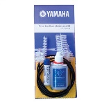 Yamaha Low Brass Piston Valve Care Kit