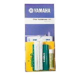 Yamaha Oboe Care Kit