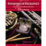 SOE Enhanced Trombone Book 1