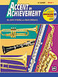 AOA Clarinet Book 1