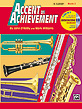 AOA Clarinet Book 2