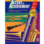 AOA French Horn Book 1