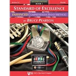 SOE Enhanced Baritone BC Book 1