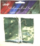 Hodge Silk Bassoon Bocal Swabs