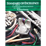 SOE Baritone TC Book 3