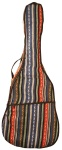 Eddy Finn Hippie Gig Bag