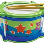 Hohner Marching Drum
