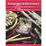 SOE Enhanced Alto Saxophone Book 1