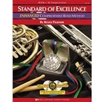 SOE Enhanced Trumpet Book 1