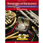 SOE Enhanced French Horn Book 1