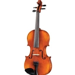 Howard Core Academy Student Violin