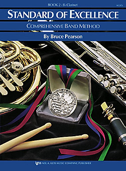 SOE Enhanced Flute Book 2